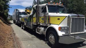 Towing Orland Corning Willows Chico Ca Car Heavy
