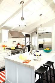 vaulted ceiling lighting fixtures. Perfect Ceiling Light Fixtures For Slanted Ceilings Sloped  Pendant Ceiling Designs   To Vaulted Ceiling Lighting Fixtures