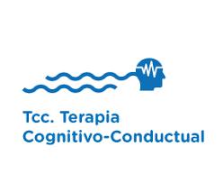 Tcc Terapia Cognitivo Conductual Emerita Neuro Centro