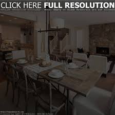 rustic dining room chairs. Full Size Of Dining Room:white Furniture Tufted Sofa Rustic Bedroom Store Living Large Room Chairs