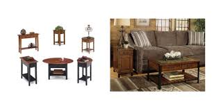 Living Room Accent Furniture Accent Furniture Smith Furniture