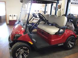 yamaha golf carts. 2017 yamaha golf car carts
