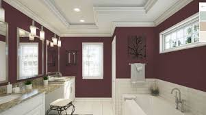 25 of the best red paint color options
