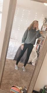 Ashlee Lucas (ashlee4879) on Pinterest