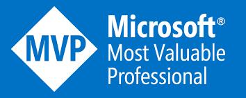 Microsoft Mvp Certification How To Become A Microsoft Mvp Build Azure