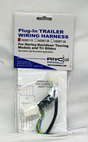 harley davidson trailer wiring diagram harley harley trailer wiring harness wiring diagram and hernes on harley davidson trailer wiring diagram