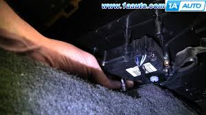 how to install replace air temperature control silverado suburban how to install replace air temperature control silverado suburban sierra 99 06 1aauto com
