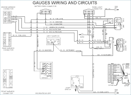 international truck wiring diagram kanvamath org Diesel Tractor Wiring Diagram at Ih Wiring Diagrams