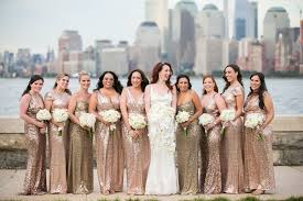 destination wedding bridesmaids dresses. destination wedding bridesmaid dresses 73 with bridesmaids