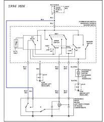 miata radio wiring diagram images mazda protege radio wiring diagram 1996 626 mazda wiper printable