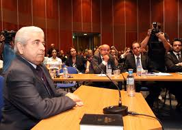 Commission of Enquiry – President ChristofiasParikiaki   Parikiaki Cyprus  and Cypriot News