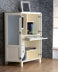 mobel oak hidden home. Computer Hideaway Desk 8 Best Hidden Desks Images On Within Ikea Mobel Oak Home