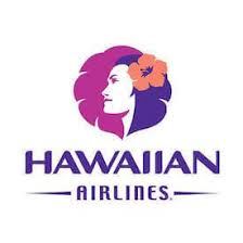 at hawaii flower lei corp group arranged workplace is amicable and agreeable hawaiian lei pany prehend that every colleague offers extraordinary