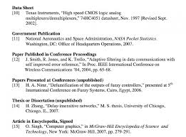 005 Citations In Essays Cite An Essay Step Version Thatsnotus