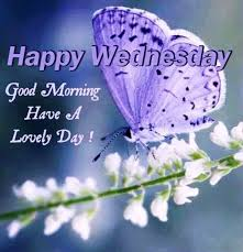 Wednesday Good Morning Quotes Best Of 24 Good Morning Wishes On Wednesday