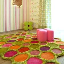 childrens room rugs boys room area rug area rugs easy round in kids room rug with childrens room rugs