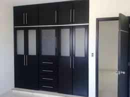 closets modernos con vidrios u s 125 00 en mercado libre