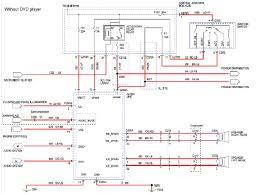 marvellous ford stereo wiring diagram contemporary 1996 f 150