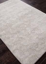 tn silk area rugs jaipur baroque wool art rug western faux rustic leather cowhide wildlife lodge s
