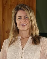 Karla McDermott, Clinical Social Work/Therapist, Winfield, KS ...