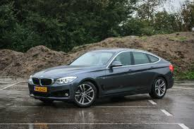 Coupe Series 2014 bmw 328i 0 to 60 : BMW 3-serie 328i GT 2013 review - YouTube