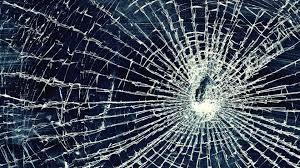 You can also upload and share your favorite broken screens wallpapers. Cracked Screen Wallpapers Top Free Cracked Screen Backgrounds Wallpaperaccess