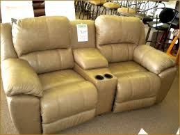 recliner chairs costco unique home theatre sofas home theater sectional sofas foter