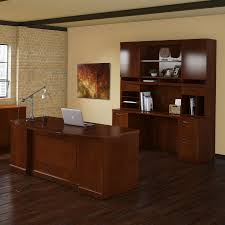 office desking. Office Desks Desking