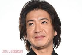 木村拓哉の急激な老け込みはなぜ高須克弥院長に聞く エキサイトニュース