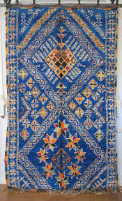 Moroccan Design 338 Best Moroccan Persianprayer Rugsetc Images On Pinterest