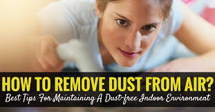 how to remove dust from air. Plain Air How To Remove Dust From Air Best Tips For Maintaining A Dustfree Indoor  Environment With Air F