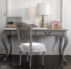 Grey Shabby Chic Desk Simply Shabby Chic Desk