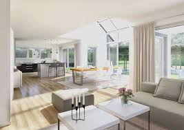 Wohnzimmer Cool Einrichten