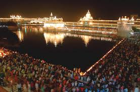 Image result for images of diwali in ayodhya