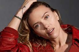 Scarlett Johansson: Erfolgreich wie nie ...