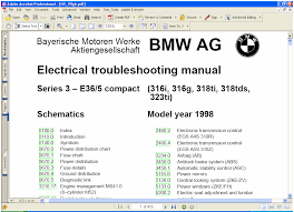 bmw e36 zke wiring diagram bmw image wiring diagram bmw e36 asc wiring diagram bmw image wiring diagram on bmw e36 zke wiring