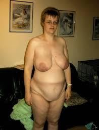 Mature Amateur Bbw Sex Pics Site