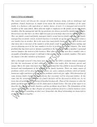 background essay example sweet partner info background essay example accounting family business essay sample from essay writing services essay examples about family
