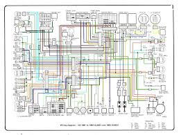 mack cv713 wiring diagram bookmark about wiring diagram • mack wiring diagram 1997 wiring library rh 20 sekten kritik de 2006 mack granite wiring