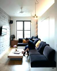 simple living room designs for small spaces india design ideas of minimalist apartment livin