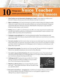 teacher student relationships working the reluctant singer teacher student relationships working the reluctant singer