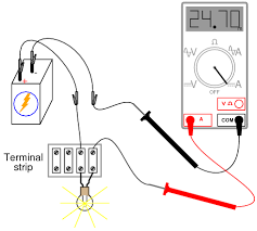 wiring diagram of series test lamp wiring image lessons in electric circuits volume vi experiments chapter 2 on wiring diagram of series test lamp