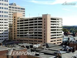 Find out how mush you can save by choosing insurance plan that amazing insurance very good good coverage for a very great price i am overall amazed with the costumer service. Penn National Insurance Parking Deck Harrisburg 132884 Emporis