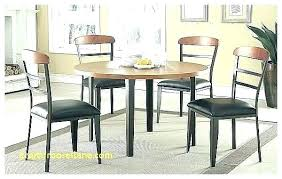 round wooden kitchen table and chairs round wooden kitchen table and chairs furniture light wood dining