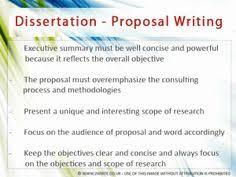 topics in economics for dissertation globalisation