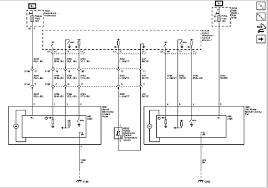 zl1 wiring diagram zl1 auto wiring diagram schematic zl1 lsa supercharger intercooler pump inside look camaro5 chevy on zl1 wiring diagram