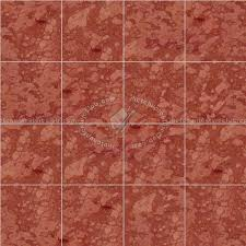red floor tiles texture. Fine Tiles Coral Red Marble Floor Tile Texture Seamless 14610 In Red Floor Tiles Texture L