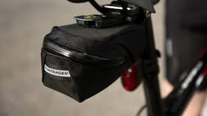 <b>Bike bags</b>, baskets & <b>panniers</b> | Trek <b>Bikes</b>