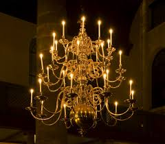 real candle chandelier lighting 3 tier copper holder definition for luxury home idea chandeliers s types
