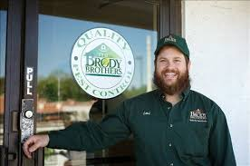 brothers pest control. Beautiful Brothers Levi B Inside Brothers Pest Control